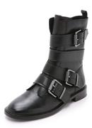 Ash Postpone Boots