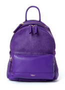 Alessandro backpack