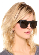 Super Sunglasses Sunglasses