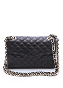 Rebecca Minkoff Quilted Mini Bag