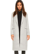 C/Meo Collective Coat