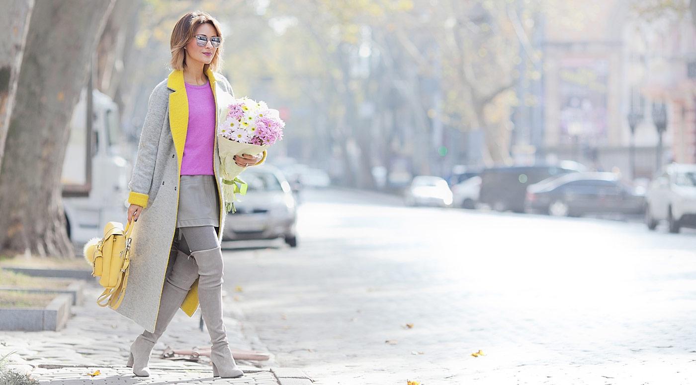 autumn+outfit+inspiration-ellena+galant
