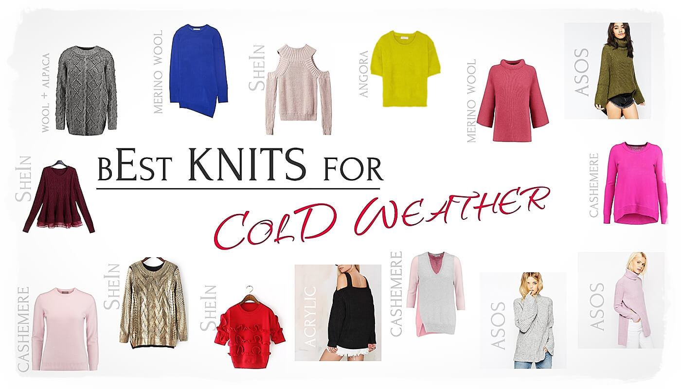 best-knits-for-cold-weather