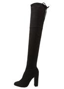 Little Mistress  boots