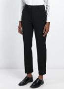 MINIMARKET  tailored trousers