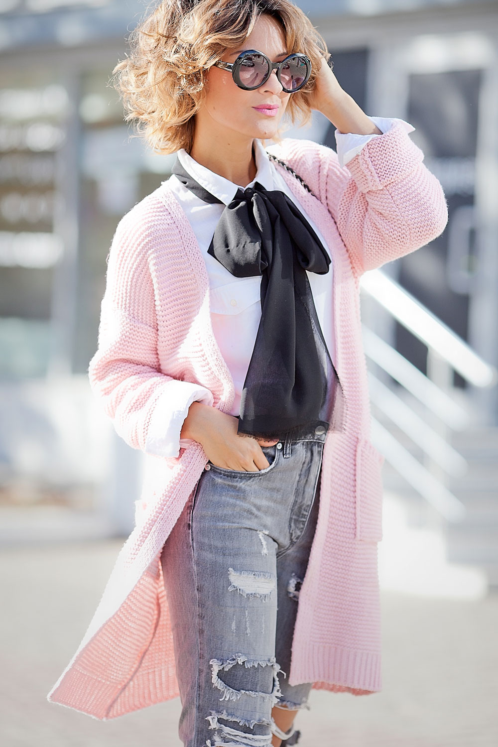 bow+outfit-by-RUNET+street+style+blogger