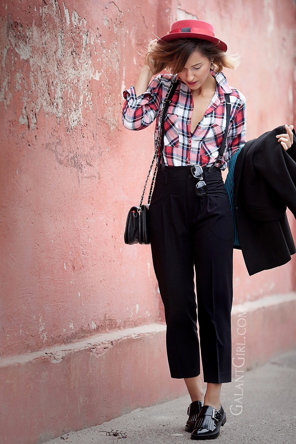 chic-outfit-for-fall-with-braces