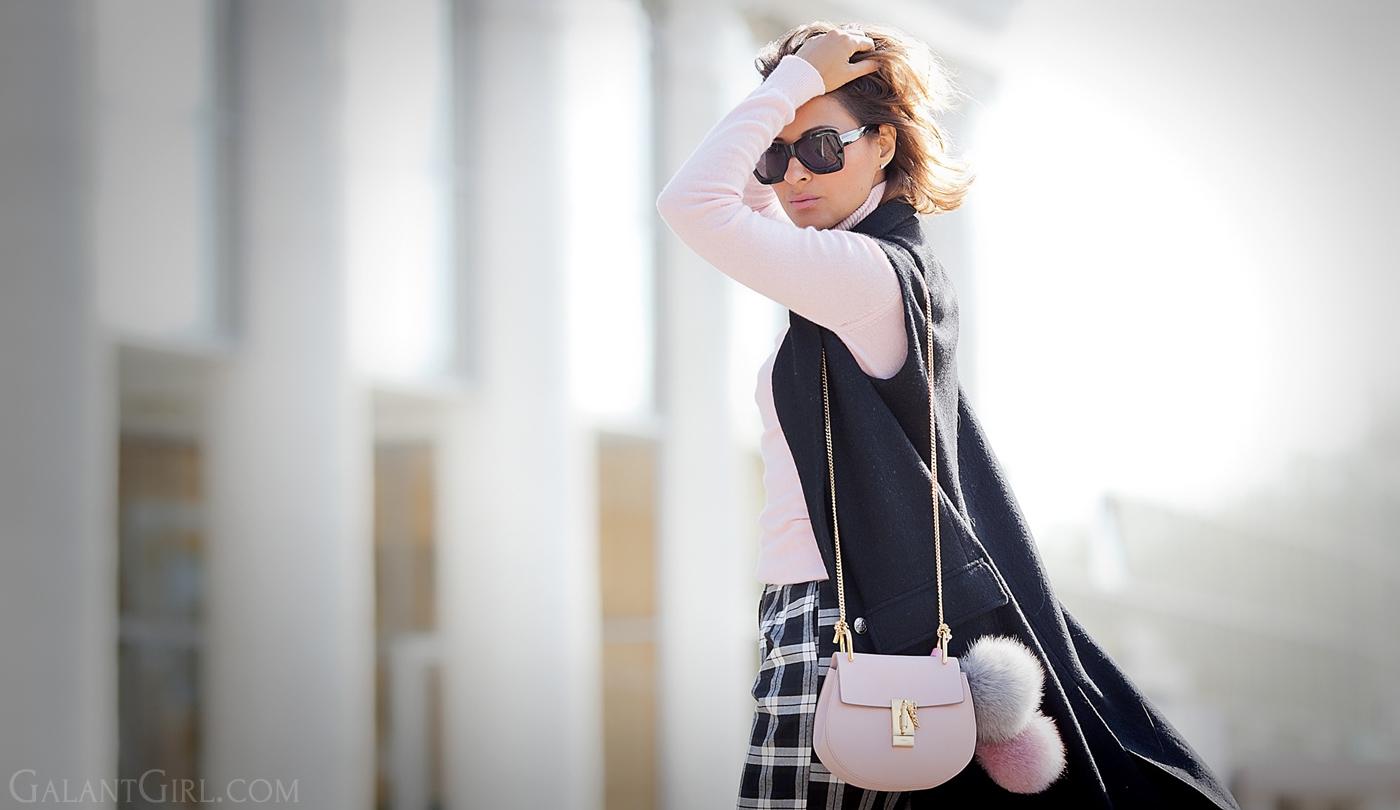 chloe+drew+bag+in+cement+pink