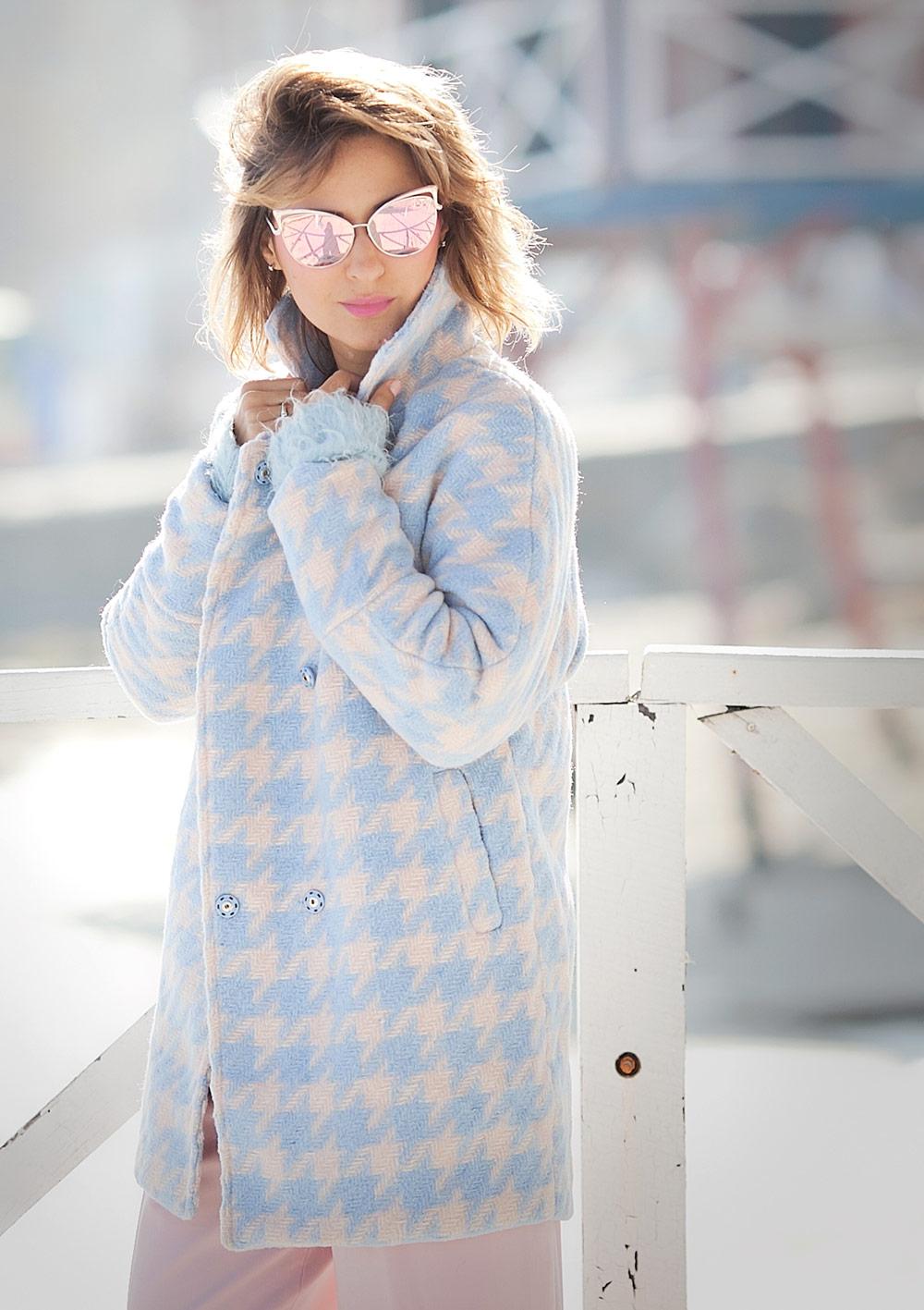 choies-coat-outfit