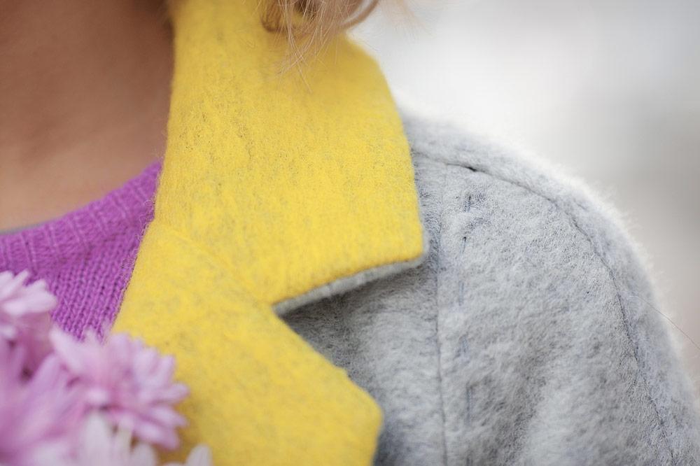 coat+collar+details
