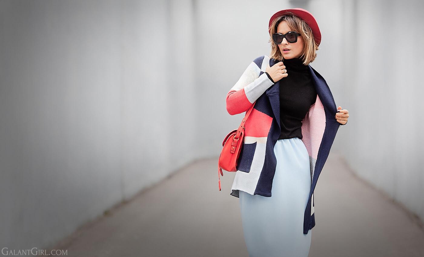 color+block+outfit+far+fall-fashion+blogger+galant+girl