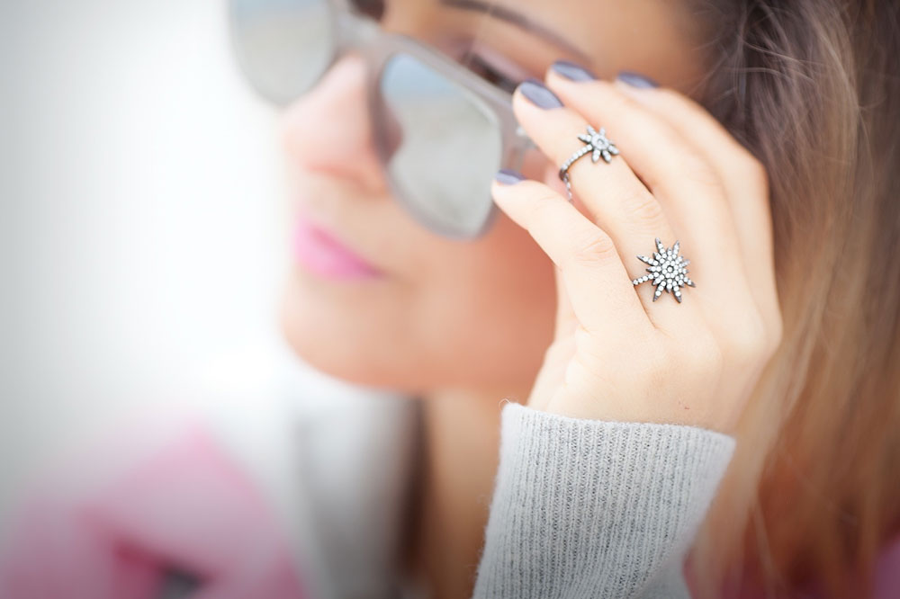 double-ring-on-fashion-blog