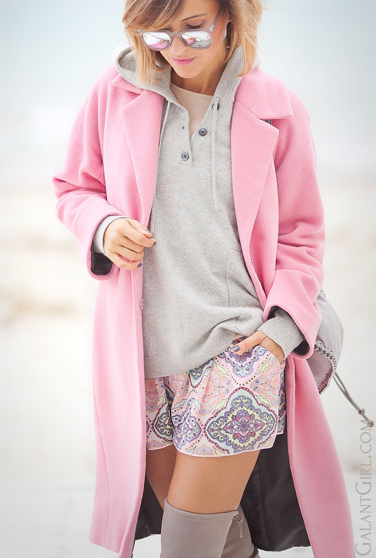 ellena+galant+girl+in-pink+coat+by+malene+birger