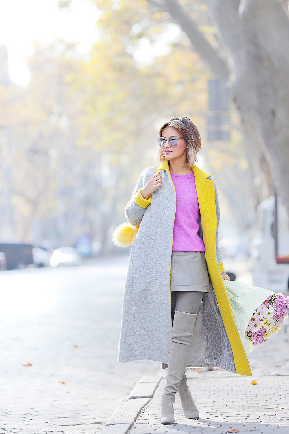 fall+outfit+ideas+stuart+weitzman+boots-galant-girl