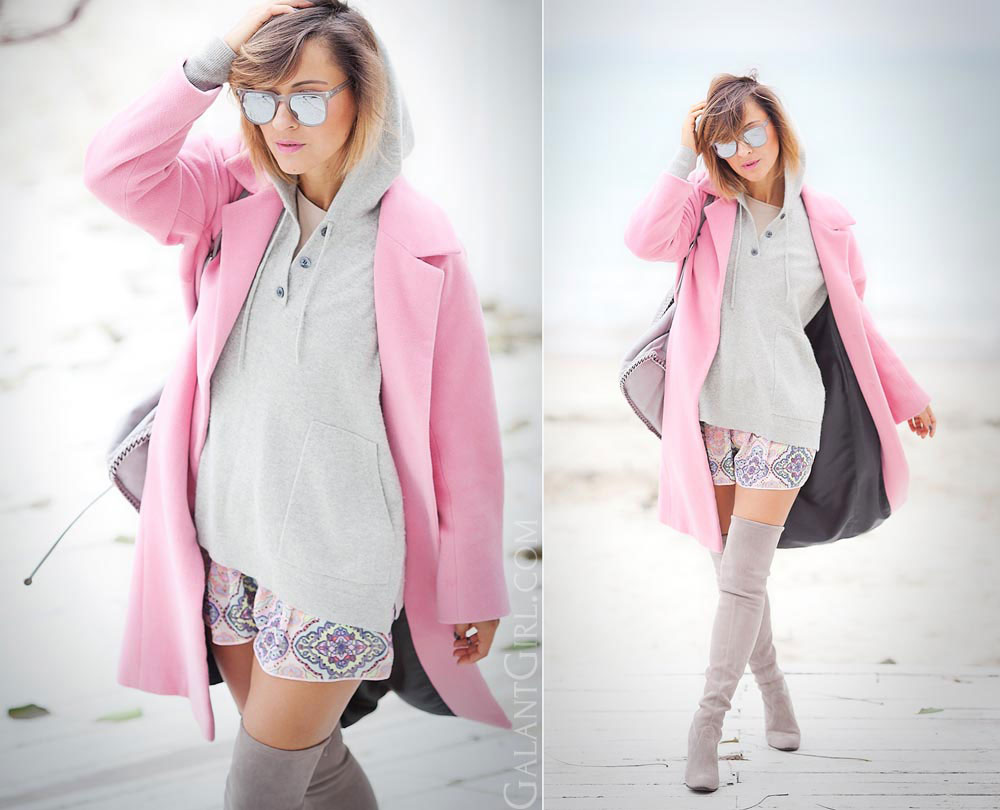 fall+outfit+inspiration-fashion+blogger-Galant_girl