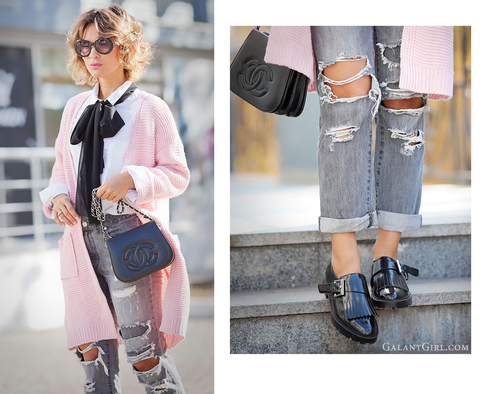fall_outfit_inspiration_best_fashion_blogger_galant_girl