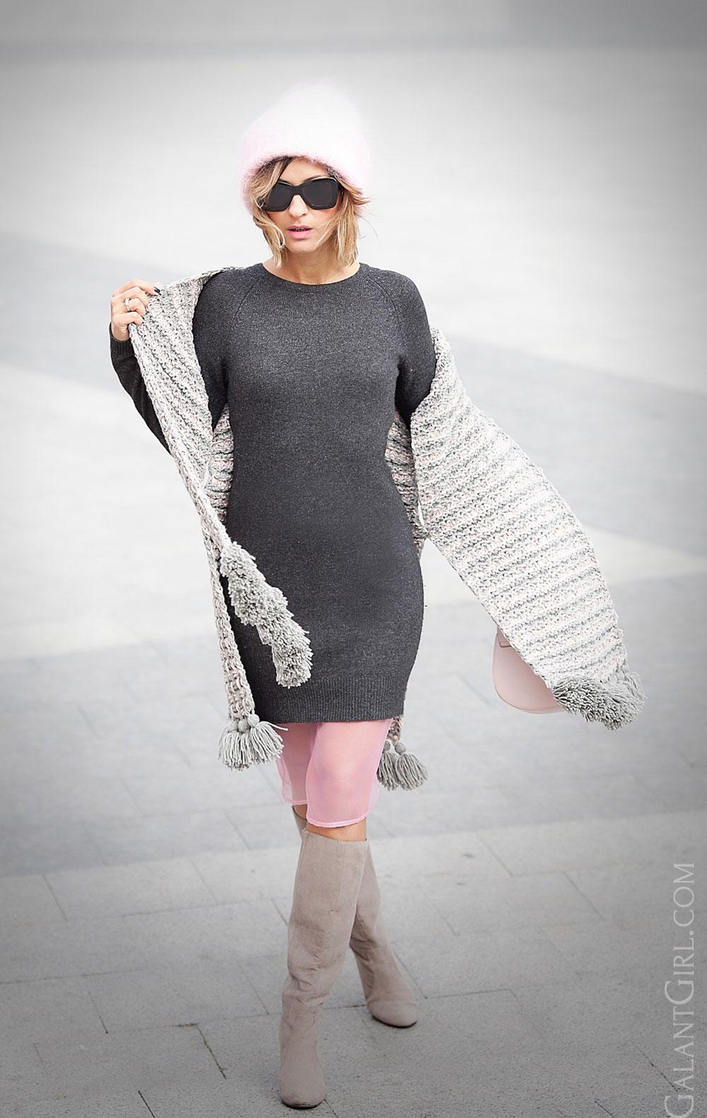 fashion+blogger-ellena+galant+girl