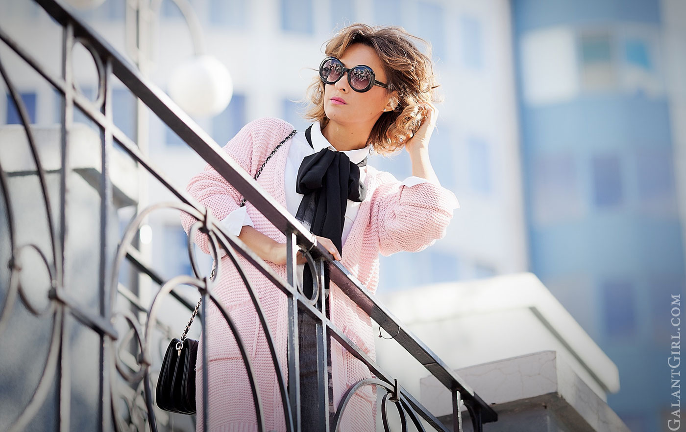 fashion+blogger+ellena+galant