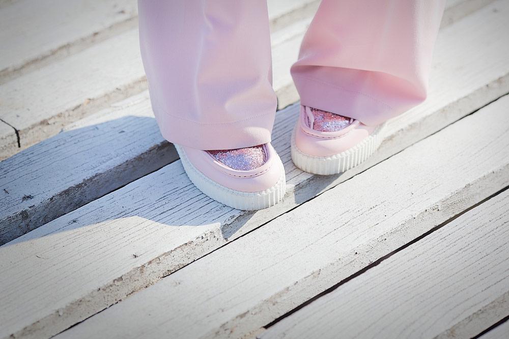 joshua-sanders-shoes