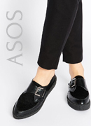 ASOS MOMENTO Shoes