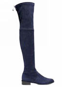 ARABEL Over The Knee Boots
