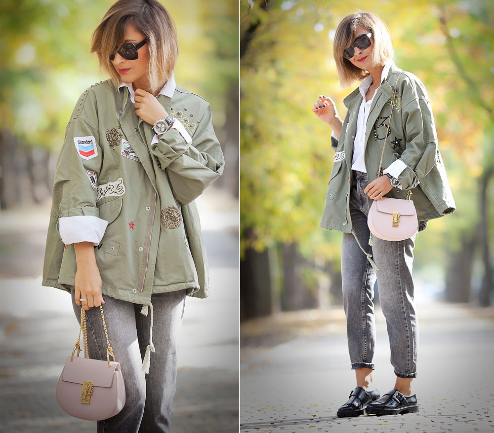 parka+outfit_with_chlow+drew+bag+in+cementpink