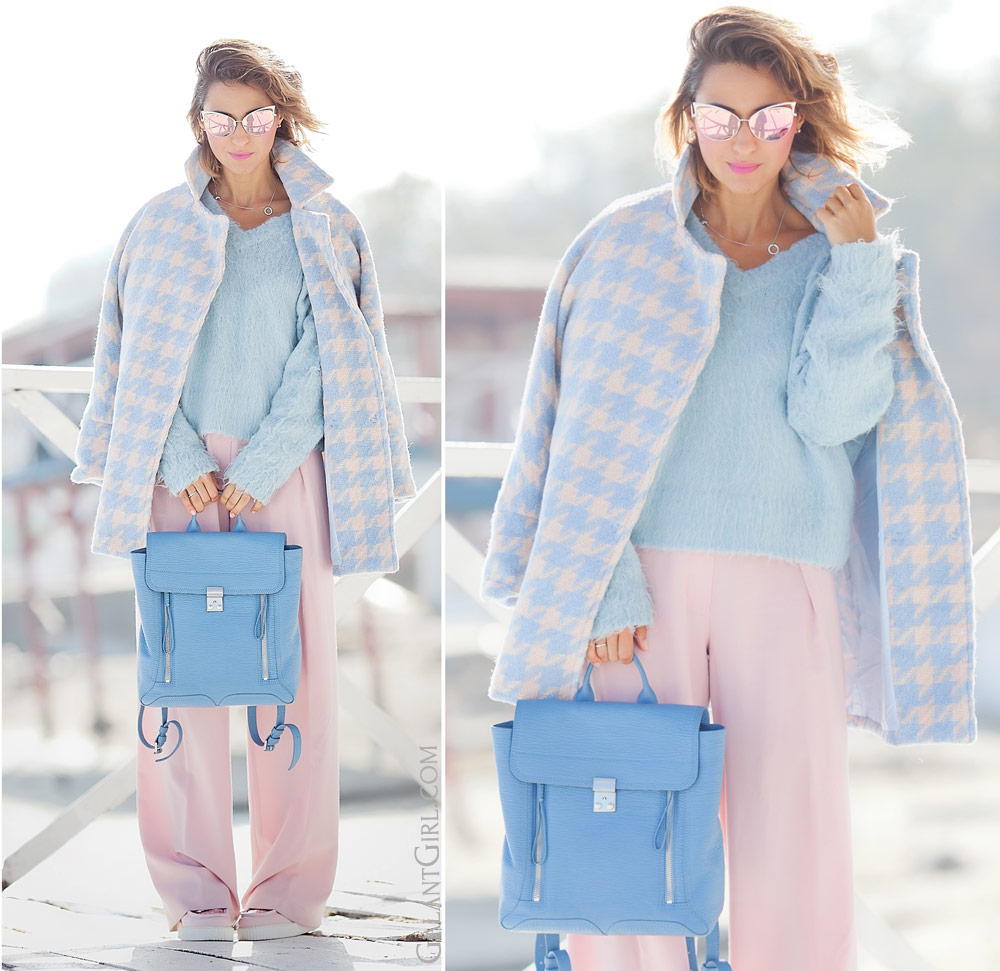 pastel-colors-outfit-for-fall-fashion-blogger-galant+girl