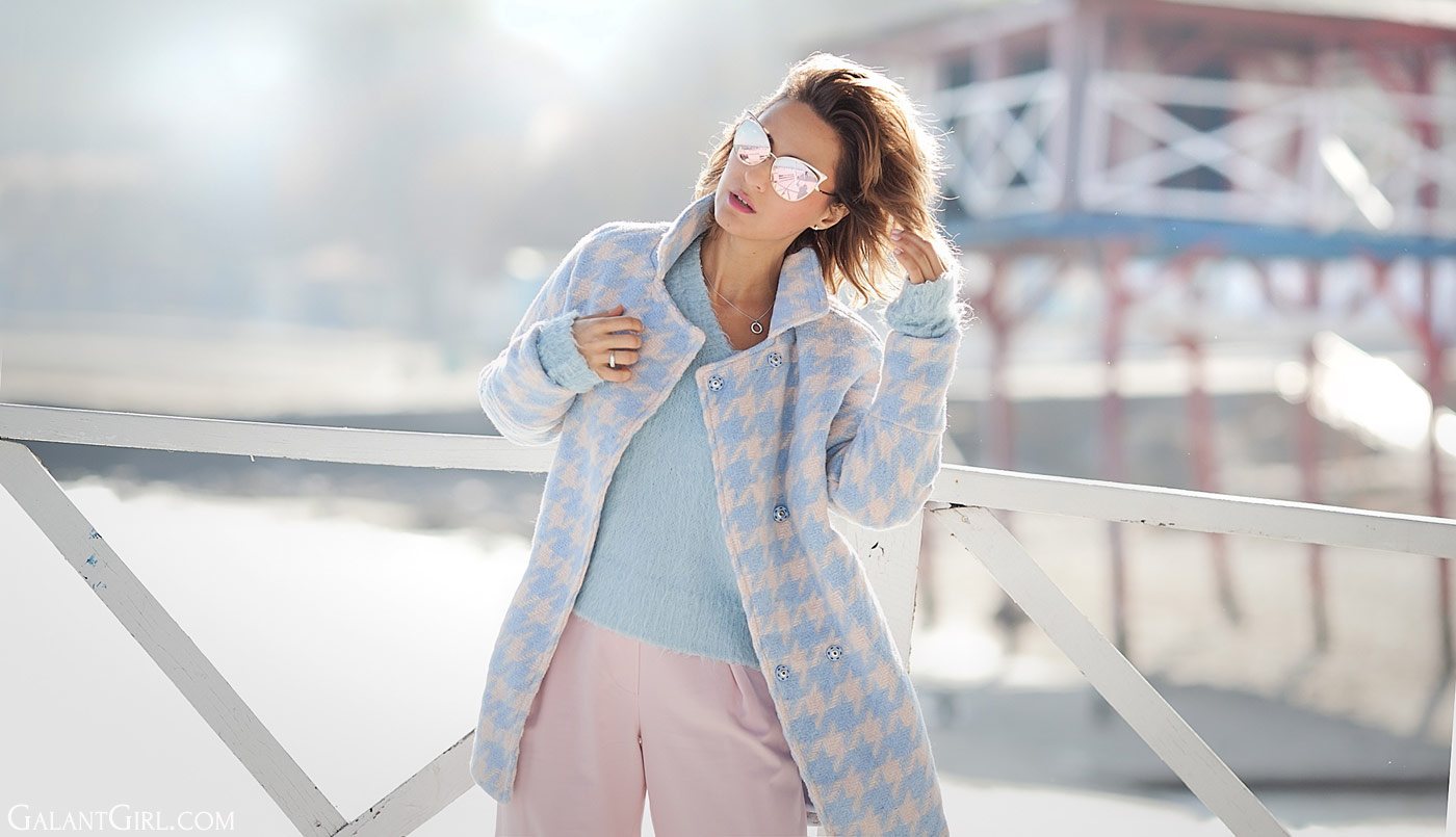 pastel-colors-outfit-for-fall
