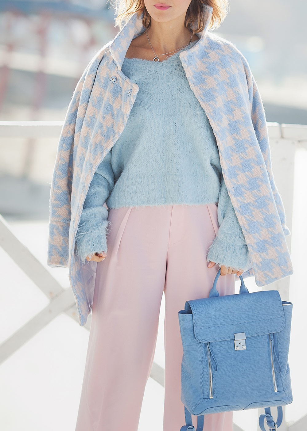 pastel-mix-for-autumn-outfit