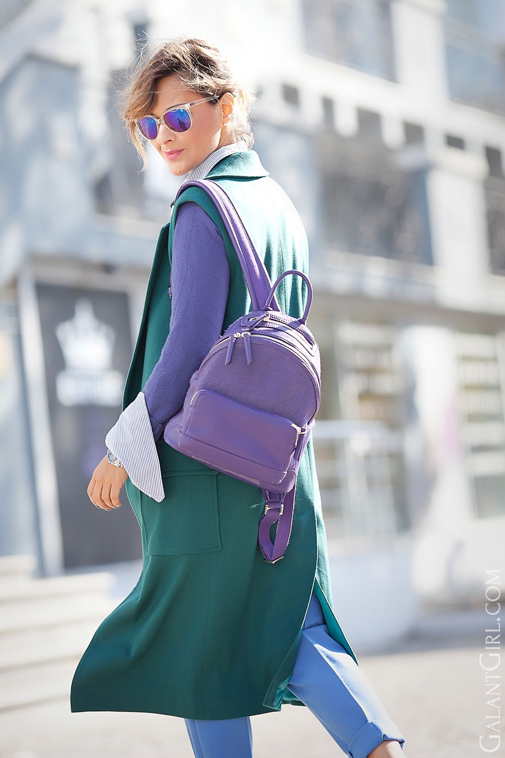 pernelle-alessandro+backpack-fashion-blogger-ellena+galant