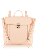 3.1 PHILLIP LIM The Pashli backpack