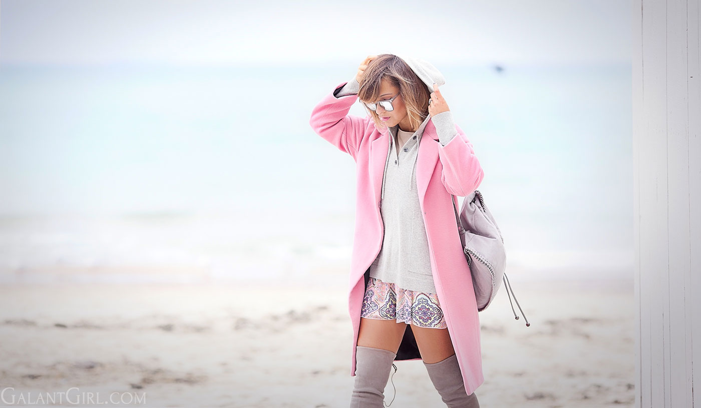pink+coat+outfit-fashion-blogger-galant+girl