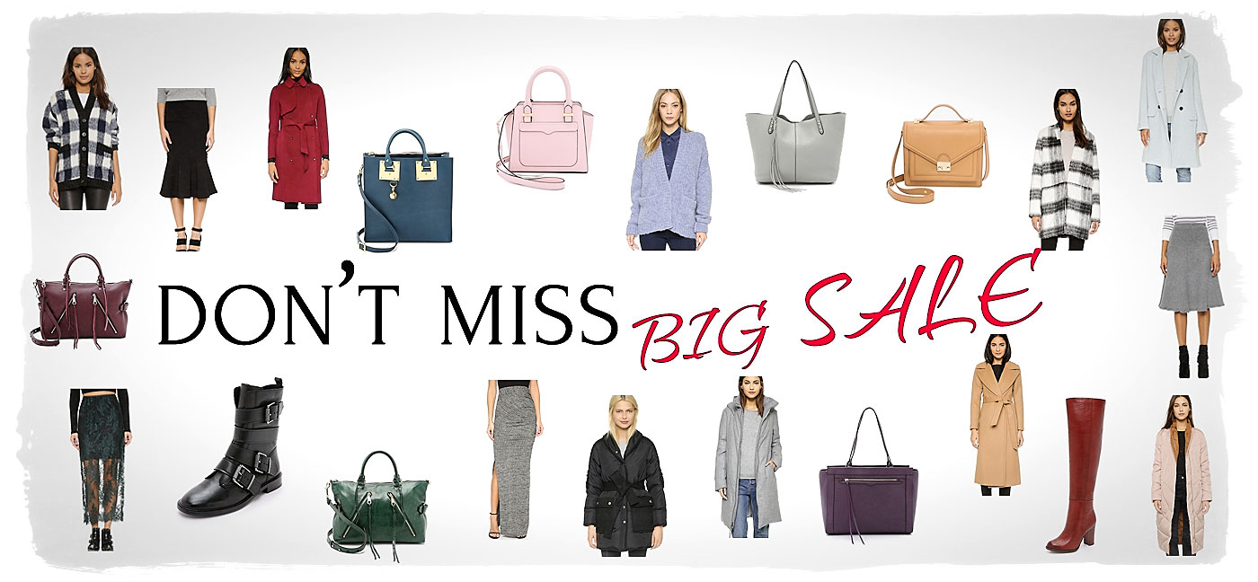 shopbop-sale-GG