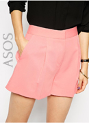 ASOS Shorts ON SALE!