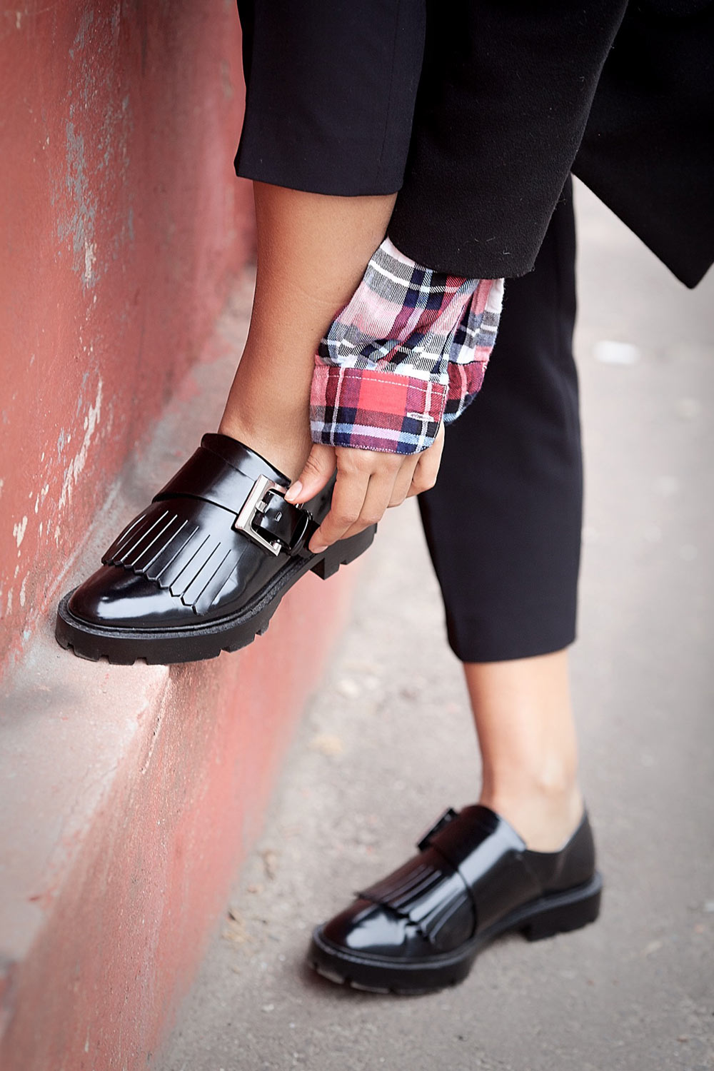 zara-loafers-with-tassels