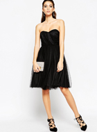 ASOS NIGHT dress