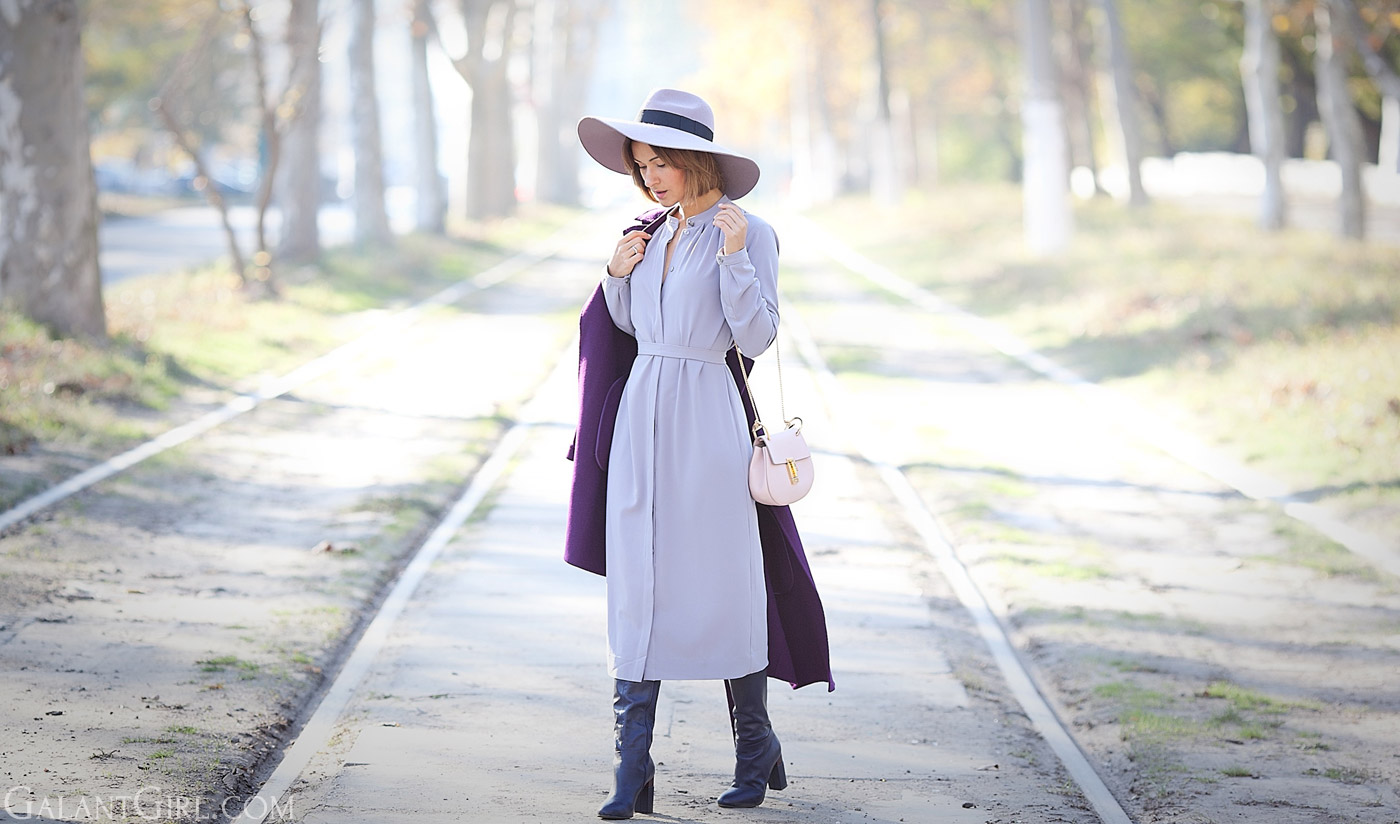 70s_style_outfit_for_fall_fashion_blogger_galant_girl