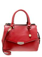 Fiorelli MIA - Handbag