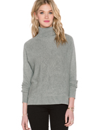 YOU AND ME SWEATER THE FIFTH LABEL