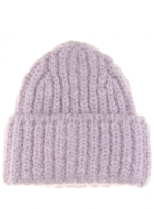 ACNE STUDIOS Wool and mohair hat
