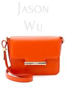 Jason Wu Bag