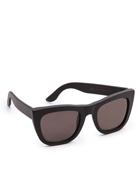 Super Sunglasses Gals Sunglasses