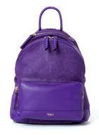 ALESSANDRO BACKPACK MINI