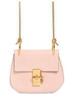 CHLOÉ MINI DREW BAG