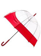 Hunter Boots Umbrella