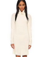 LINE Lawrence Sweater Dress