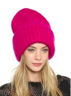 Tak.ori Knit Hat