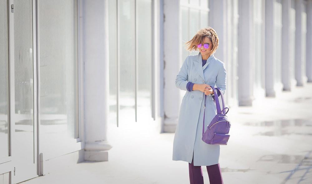 asos-blue-coat-outfit-ellena-galant