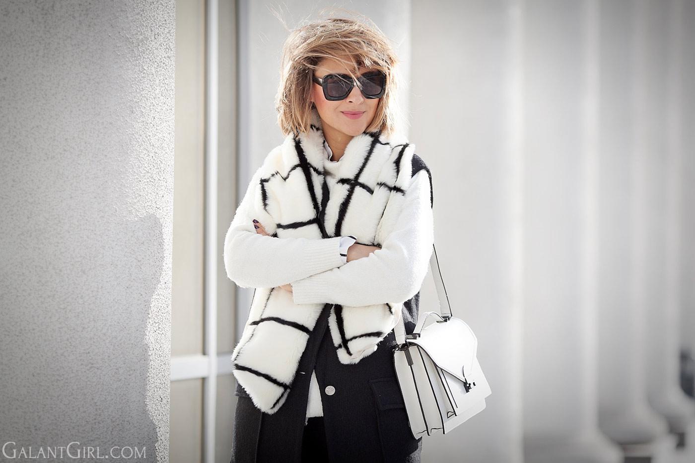 asos-faux-fur-scarf