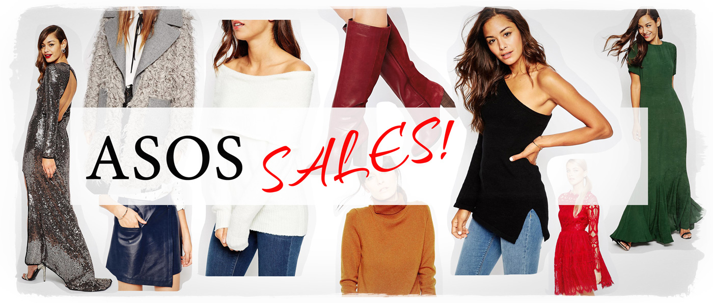asos-sales1